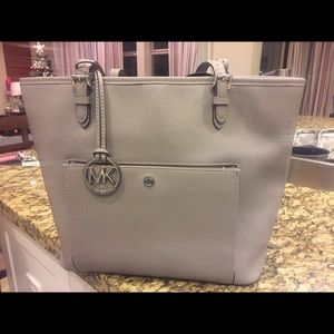 Michael Kors Bag in near new condition
